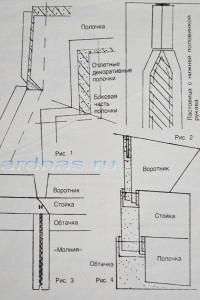platie-koctyum-dlia-ofica2