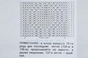 beliy-ajurniy-djemper2