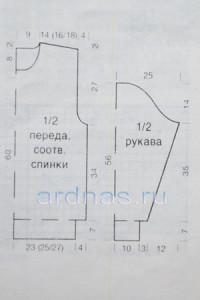 c-treugolnikami2
