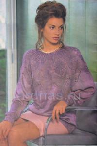 pulover-c-krugloi-koketkoi