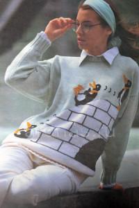 pulover-c-pingvinami