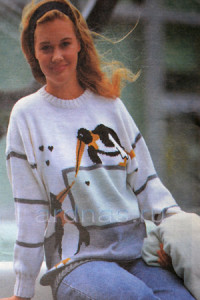 pulover-c-pingvinami1