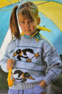 pulover-c-pingvinami2