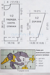 pulover-c-pingvinami6