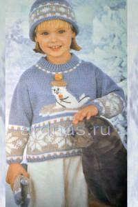 pulover-c-tyulenem