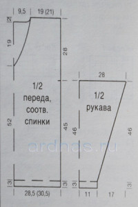 raznosvetniy1