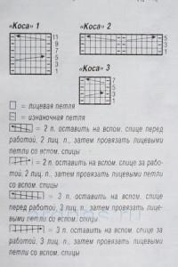 sharf-shapka-varejki1