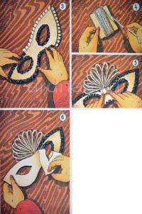 maska-venesia2