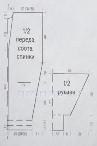 moheroviy-jaket3
