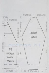 pulober-c-polosoi1