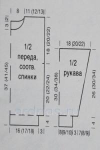 puloveri-s-koshkami3