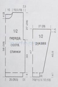 reliefniy-uzor1
