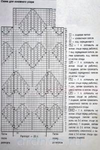 reliefniy-uzor2