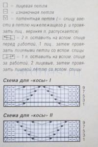 uzor-jemchug2