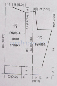 uzor-listiki1