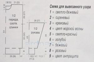uzor-polosi2