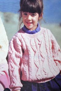 detskiy-pulover-s-kosami