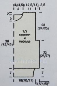 detskiy-pulover-s-shishechkami1
