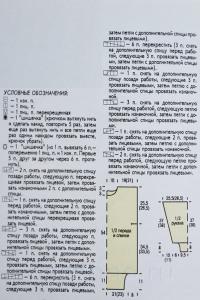 fioletoviy-pulover-s-uzorom-pauk1