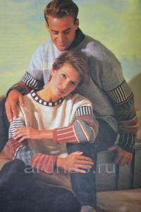 jenskiy-i-mujskoy-puloveri