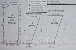 jenskiy-i-mujskoy-puloveri1