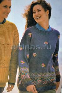 liloviy-jakkardoviy-pulover