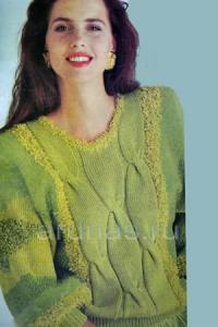 pulover-fantaziya