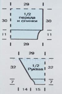 pulover-s-pomponami1