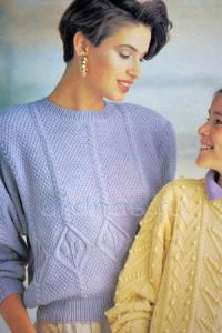 pulover-s-rombami-jenskiy