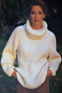 pulover-s-rukavami-reglan