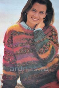 pulover-s-svetnimi-uchastkami0