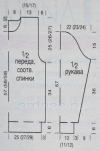 pulover-s-uzorom-listia1