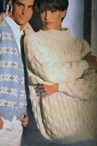 pulover-s-uzorom-listiki