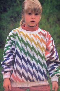 pulover-s-uzorom-rombi0
