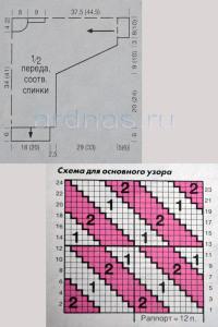 pulover-s-uzorom-rombi1