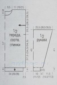 pulover-s-uzorom-rombi2