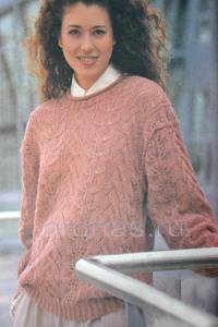 pulover-sveta-korisi