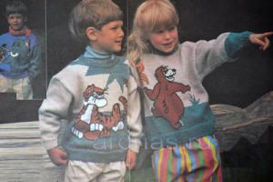 puloveri-s-jivotnimi