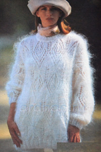 pushistiy-pulover