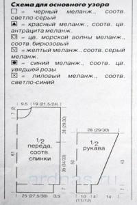 s-jakkardovim-uzorom1