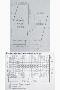 seriy-jaket1