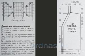 zeleniy-ajurniy-jilet1