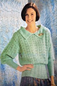 zeleniy-pulover