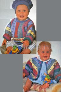 detskiy-pulover-i-jaket