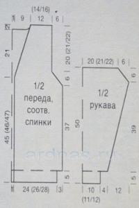 jaket-s-lictochkami1