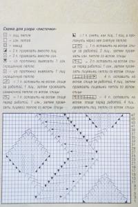 jaket-s-lictochkami2