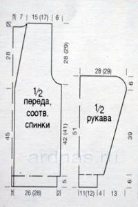 jaket-s-rombami1