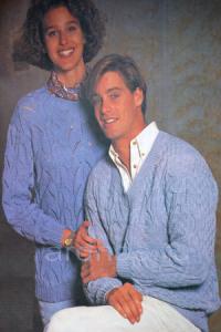 mujskoy-i-jenskiy-puloveri