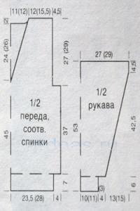 mujskoy-i-jenskiy-puloveri1