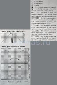 mujskoy-i-jenskiy-puloveri2